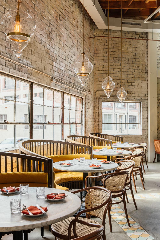 bavel-restaurant-tanveer-badal-1.jpg