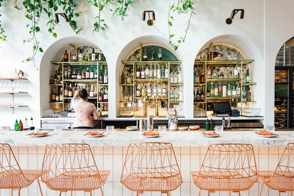 bavel-restaurant-tanveer-badal-4.jpg