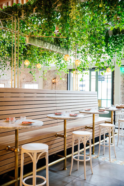bavel-restaurant-tanveer-badal-7.jpg