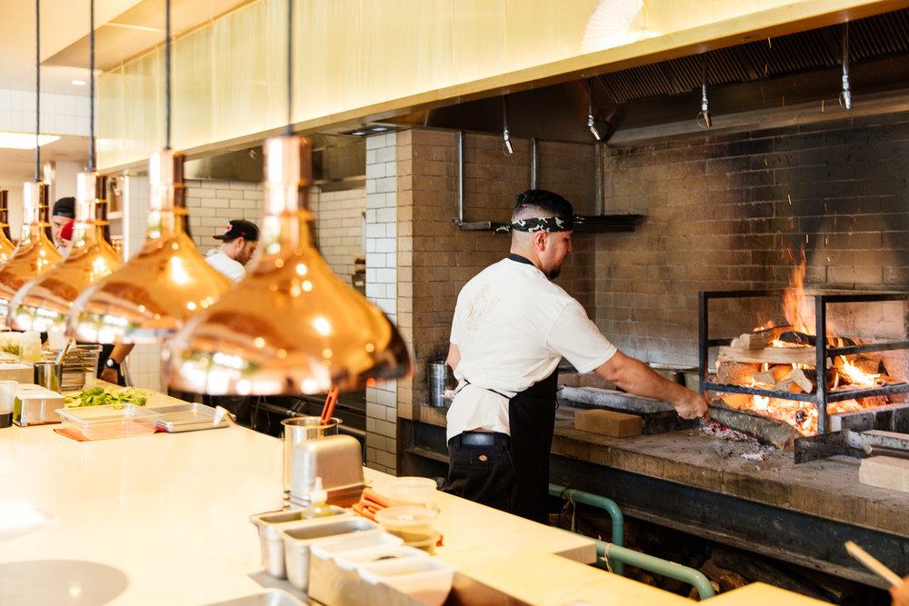bavel-restaurant-tanveer-badal-14.jpg