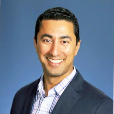 Shaker Rawan , CEO of Genus Technology Partner