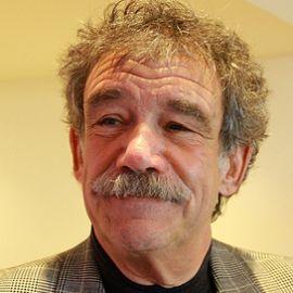 "Bob Dorf, Author of ""The Startup Manual""Adviser"