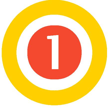 13Artboard 118.png