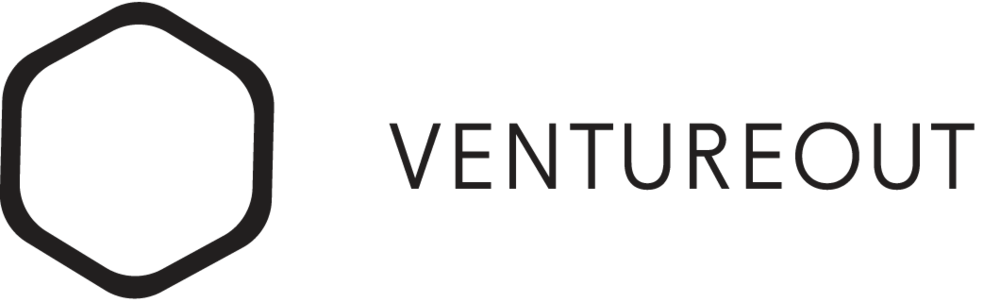 ventureout-logo-wide.png