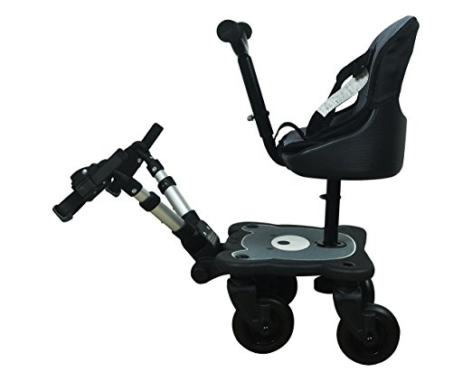 Englacha_2-in-1_Cozy-4-Wheel-Rider-Stroller-Attachment.jpg