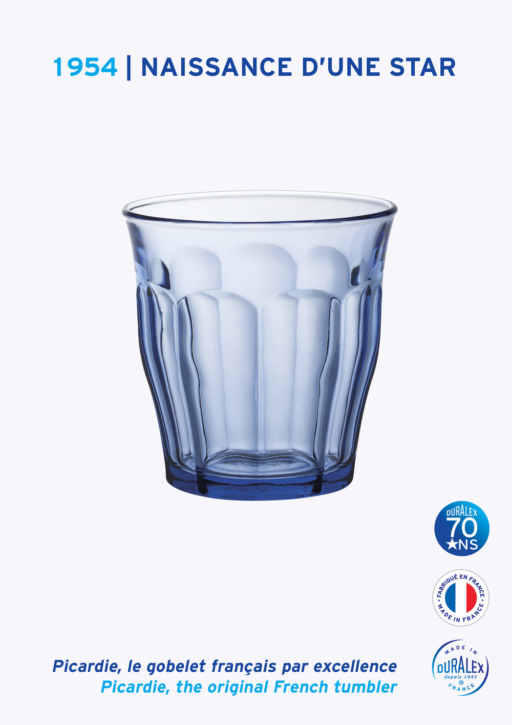 Best_Everyday_Glasses-Duralex_Picardie_Clear_Tumbler-Awards.jpg