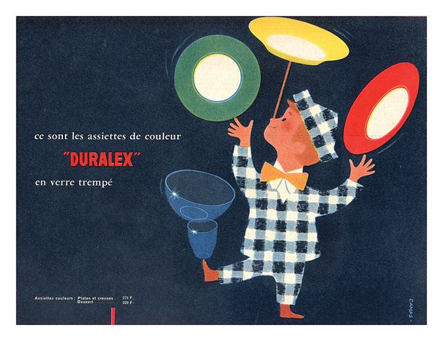Best_Everyday_Glasses-Duralex_Picardie_Clear_Tumbler-Original_Advertising.jpg