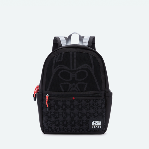 valentines_day_gift_boy_star_wars_backpack.png