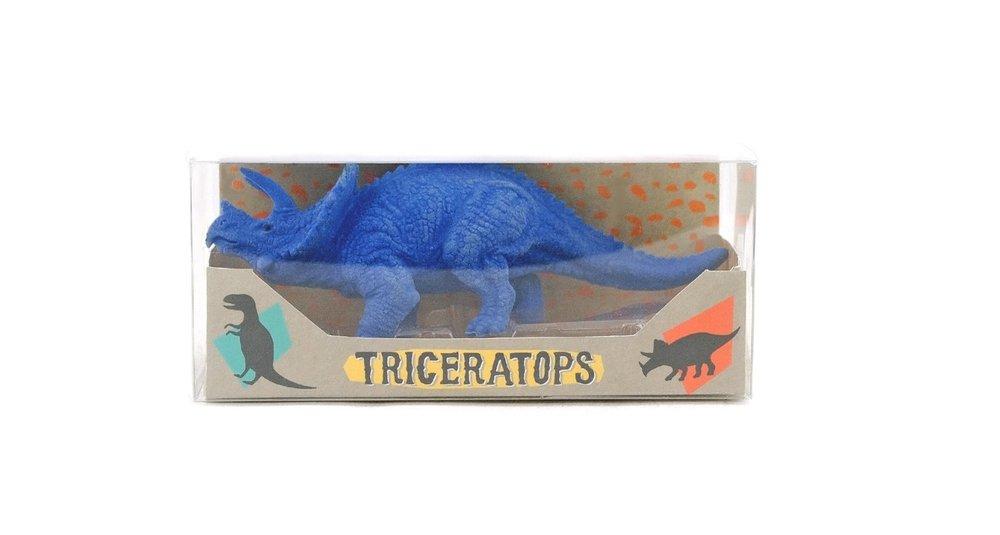 valentines_gift_boy_triceratops_eraser.jpg