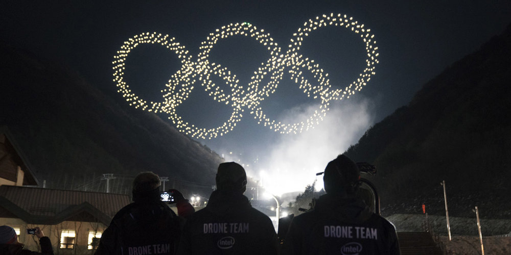 intel_drone_winter_olympics_how_cool_is_this.jpg