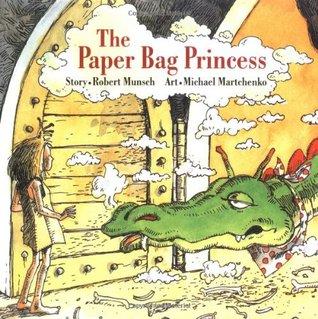 best_books_for_little_girls_the_paper_bag_princess.jpg