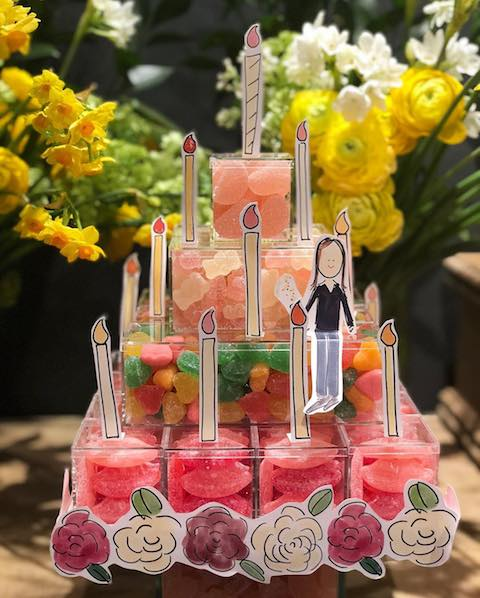 three_fun_instagram_accounts_to_follow_darcy_miller_candy_birthday_cake.jpg