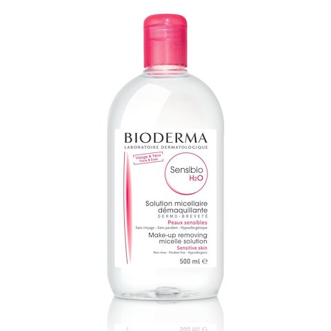 french_girl_beauty_products_bioderma_makeup_remover.jpg