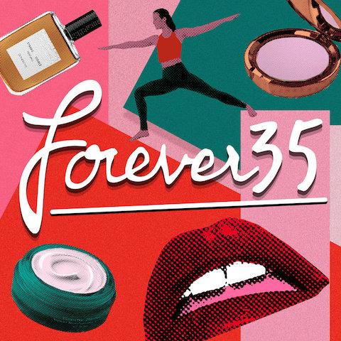 favorite_beauty_podcast_forever35.jpeg