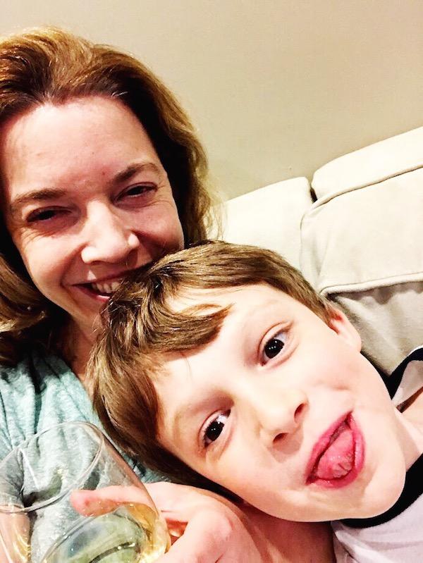 finding_balance_full_time_working_mom_of_three_gideon.JPG
