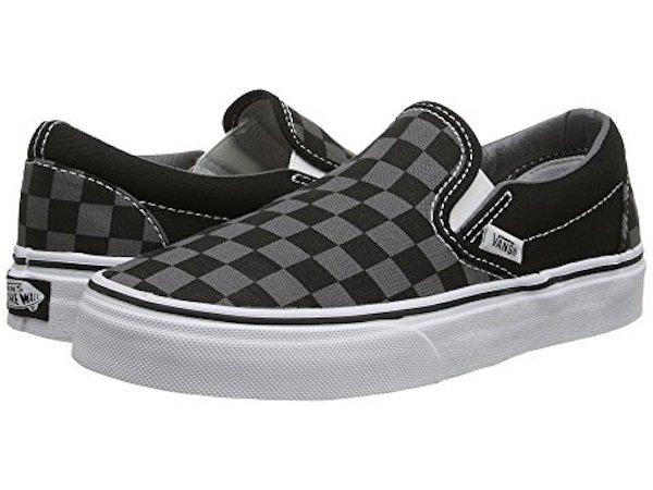 best_shoes_for_kids_vans_checkerboard.jpg