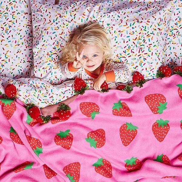fun_kids_bedding_kip_and_co_strawberries.jpg