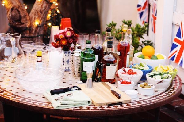 host_a_royal_wedding_party_menu_cocktails_ideas.JPG