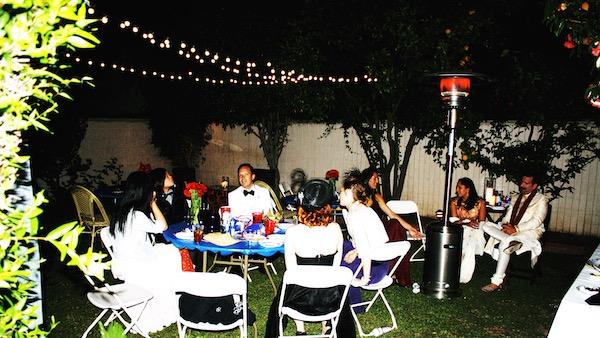 host_a_royal_wedding_party_ideas.JPG