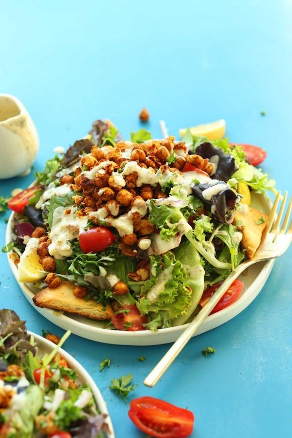 weeknight_dinner_without_kids_chickpea_shawarma_salad_2.jpg