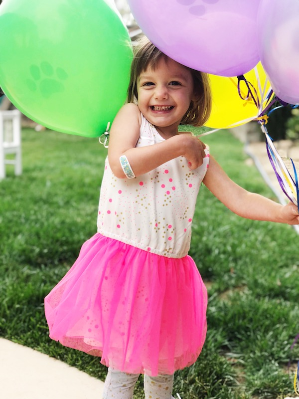 simple_third_birthday_puppy_party_clara.JPG