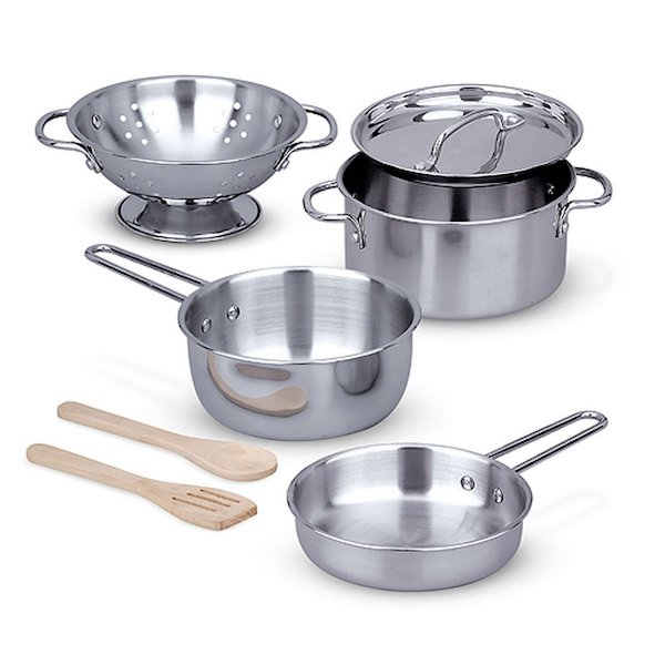 toys_that_last_for_multiple_kids_years_toy_kitchen_pots_and_pans.jpg