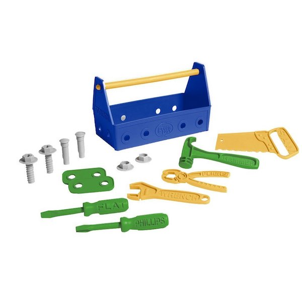 toys_that_last_for_multiple_kids_years_tool_set.jpg