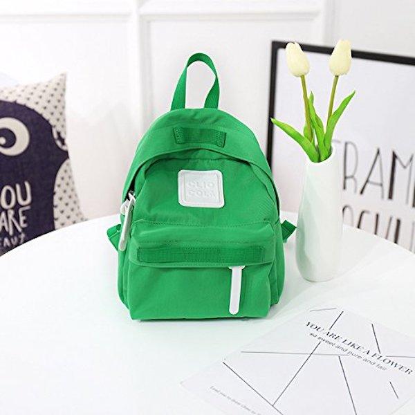 toys_that_last_for_multiple_kids_years_backpack.jpg