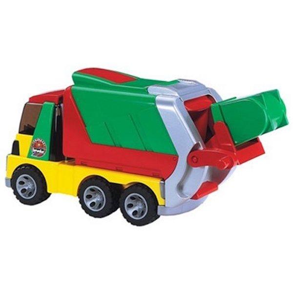 toys_that_last_for_multiple_kids_years_bruder_garbage_truck.jpg