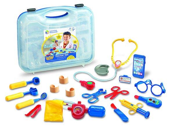 toys_that_last_for_multiple_kids_years_doctor_kit.jpg