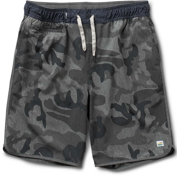fathers_day_gift_ideas_from_dad_vuori_grey_camo_shorts.jpg