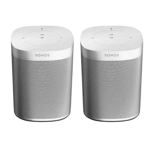 fathers_day_gift_ideas_from_dad_sonos_one_set.jpg