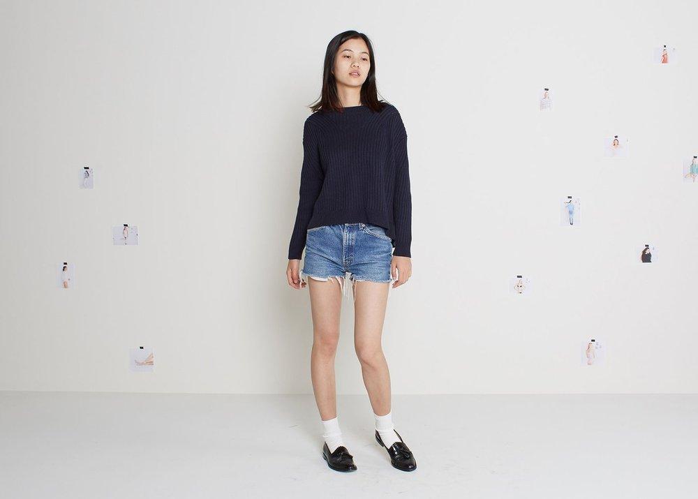 three_fun_things_fashion_basics_entireworld.jpg