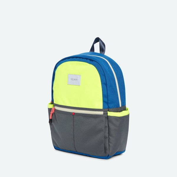 four_backpacks_for_back_to_school_kane_state.jpg