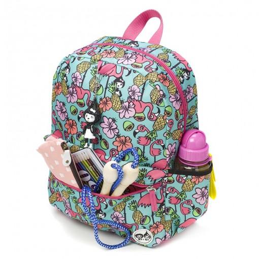four_backpacks_for_back_to_school_babymel_flamingo.jpg