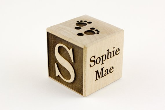 favorite_newborn_birthday_gift_personalized_wooden_blocks.jpg