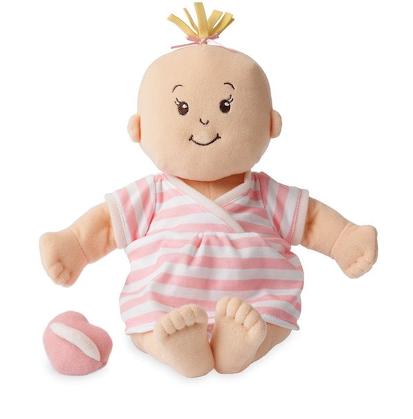 favorite_first_birthday_gift_first_baby_doll.jpg