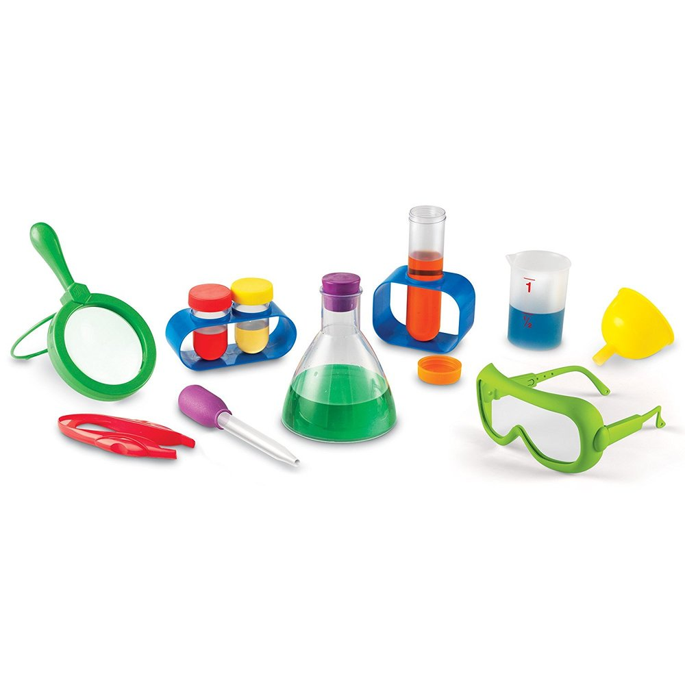 perfect_toddler_preschooler_birthday_gift_learning_resources_science_kit.jpg