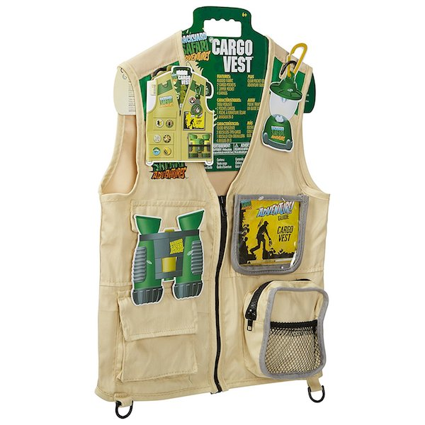 favorite_fourth_birthday_safari_cargo_vest.jpg