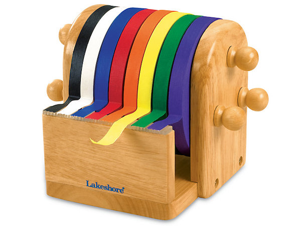 favorite_fourth_birthday_lakeshore_learning_tape_dispenser.jpeg