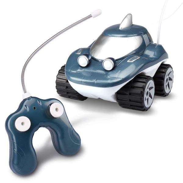 favorite_fifth_birthday_shark_remote_control_car.jpg