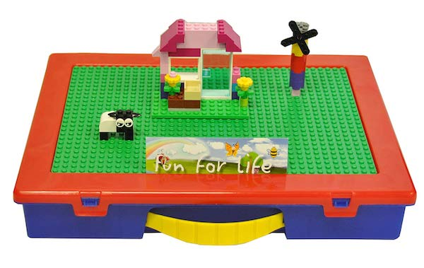 favorite_sixth_birthday_lego_organizer_case.jpg