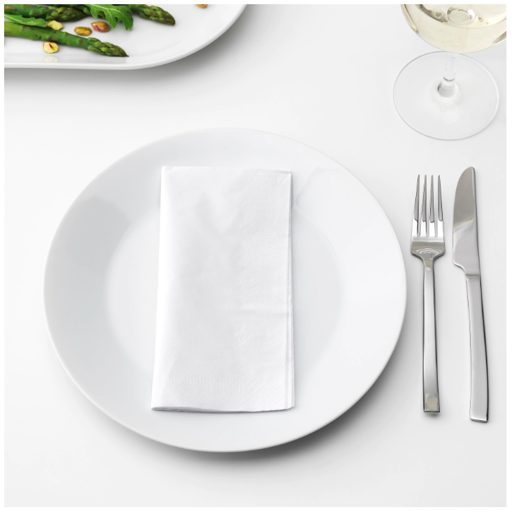 five_best_kitchen_tools_best_paper_napkins_ikea.png