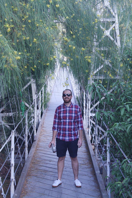 san_diego_things_to_do_spruce_street_bridge_zach.JPG.JPG
