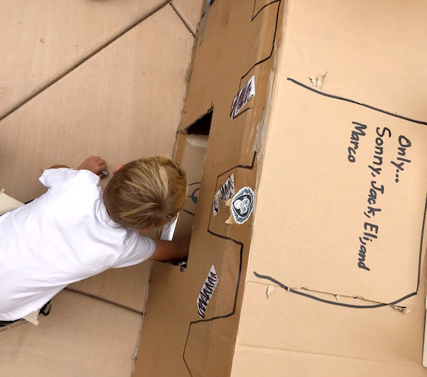 birthday_party_cardboard_forts_forts.JPG