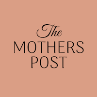 TheMothersPost_logo_200.png