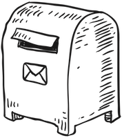 Round Mailbox_200h.png