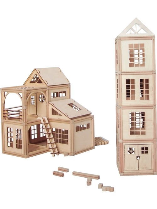 love_this_magnetic_dollhouse_for_kids_toys.jpg