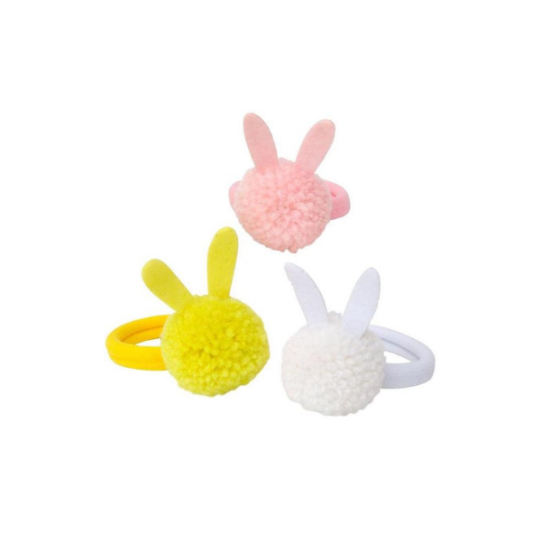 great_easter_basket_gift_ideas_bunny_hair_ties.png