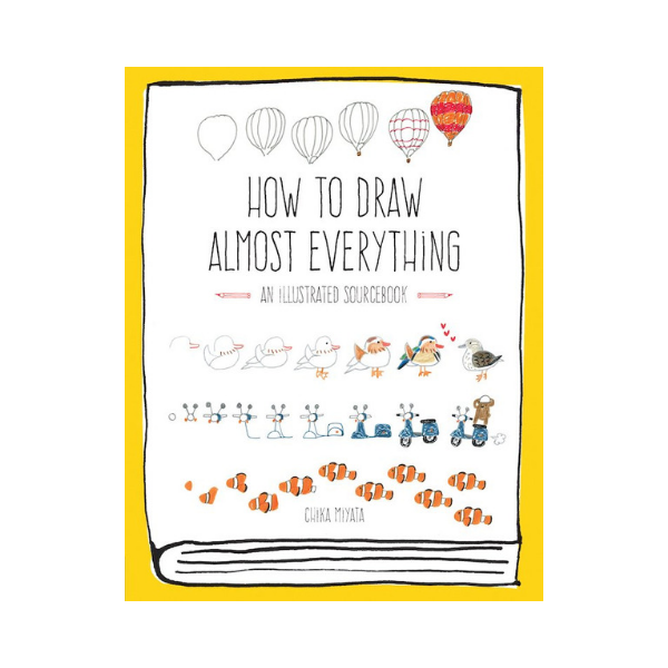 great_easter_basket_gift_ideas_how_to_draw_almost_everything_book.png